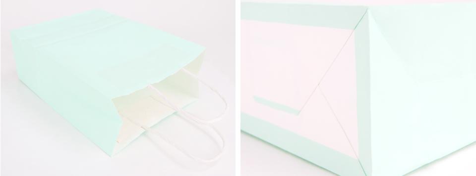 악세사리 민트 색상 이미지-S1L4