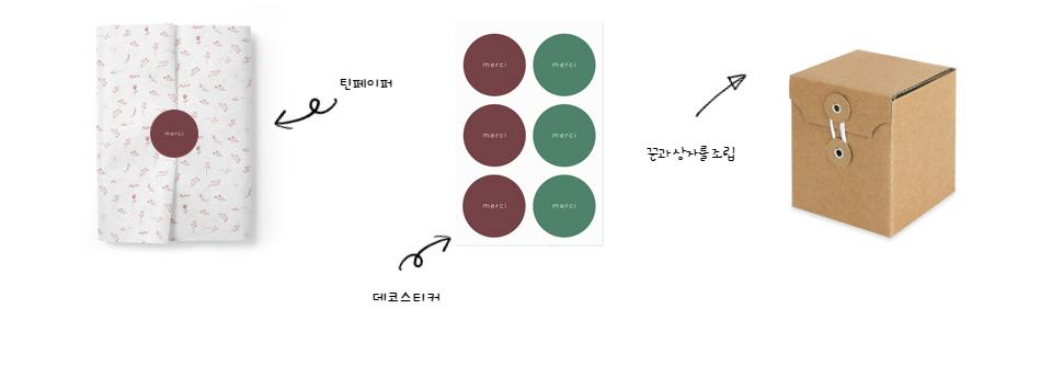 악세사리 상품 이미지-S11L1