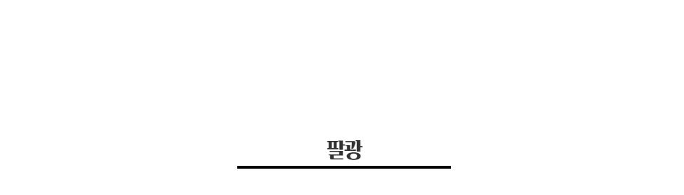 점퍼 -S3L18