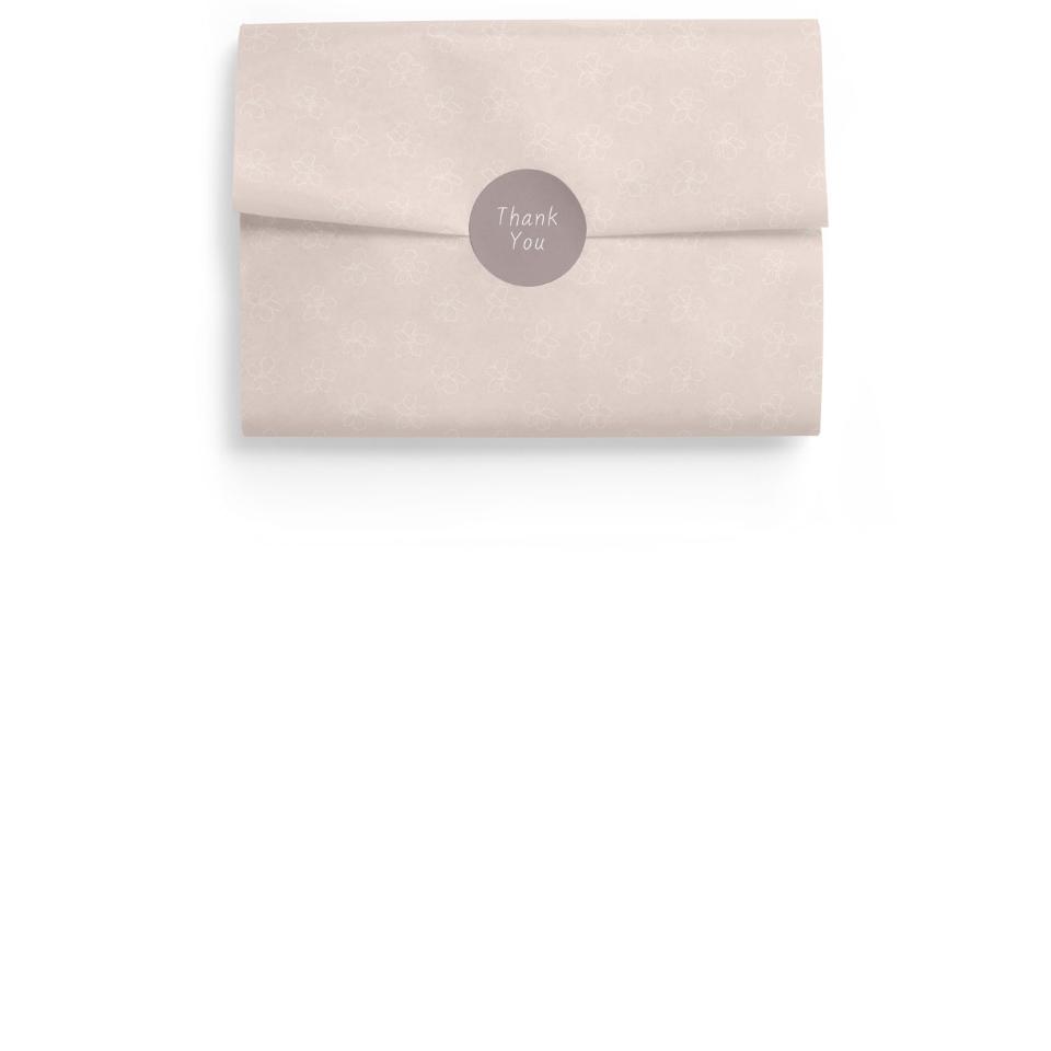 가방 베이비핑크 색상 이미지-S1L18
